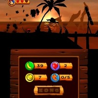 3DS Donkey Kong Country Returns 3D Select38531