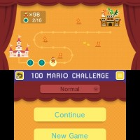 3DS Super Mario Maker Select38542