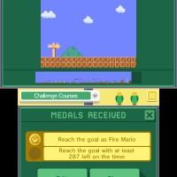 3DS Super Mario Maker Select38543