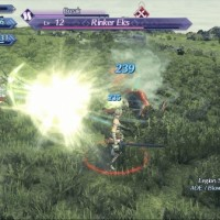 SWITCH Xenoblade Chronicles 2: Torna~The Golden Co38754