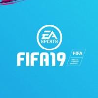 SWITCH FIFA 1938771