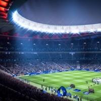 SWITCH FIFA 1938775