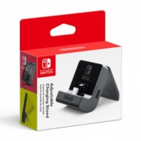 Nintendo Switch Adjustable Charging Stand38806