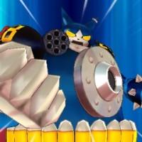 3DS YO-KAI WATCH Blasters Red Cat39080