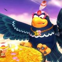 3DS Captain Toad: Treasure Tracker39113