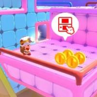 3DS Captain Toad: Treasure Tracker39114
