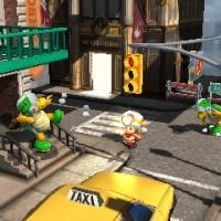 3DS Captain Toad: Treasure Tracker39115