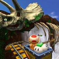 3DS Captain Toad: Treasure Tracker39117
