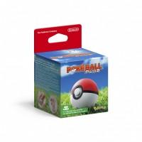 SWITCH Poké Ball Plus38727