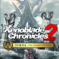 SWITCH Xenoblade Chronicles 2: Torna~The Golden Country39287