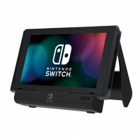 USB Hub Charging Stand for Nintendo Switch39376