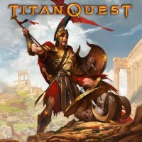 SWITCH Titan Quest39409