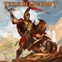SWITCH Titan Quest39409