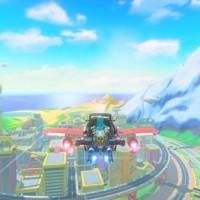 SWITCH Nintendo Labo Vehicle Kit39425