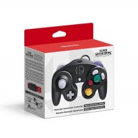 Nintendo Switch GameCube Controller39432