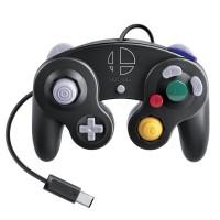 Nintendo Switch GameCube Controller39433