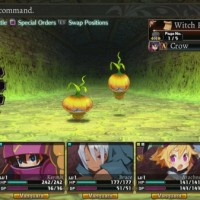 SWITCH Labyrinth of Refrain: Coven of Dusk39595