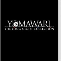 SWITCH Yomawari: The Long Night Collection39627