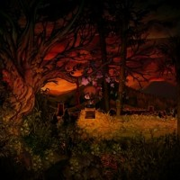 SWITCH Yomawari: The Long Night Collection39628