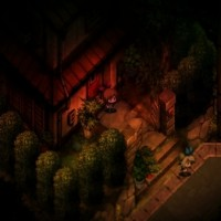 SWITCH Yomawari: The Long Night Collection39630