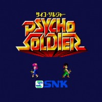SWITCH SNK 40th ANNIVERSARY COLLECTION39651