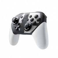 Nintendo Switch Pro Controller (SSB 2 Ed.)39788