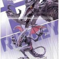 amiibo Smash Ridley 6439841