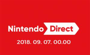[FRISSÍTVE]Egy új Nintendo Direct várható csütörtök éjféltől péntekre virradóan