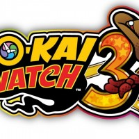 Új, csintalan yo-kai lények és izgalmas kalandok várnak Nate-re és Hailey Anne-re a Yo-kai Watch® 3-ban