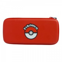 Tough Pouch for Nintendo Switch (Pokéball)40118