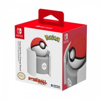 Pokéball Plus Charging Stand40146