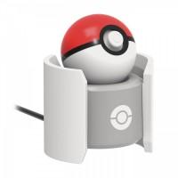 Pokéball Plus Charging Stand40147