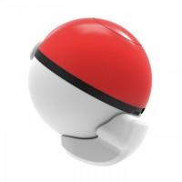Pokéball Plus Charging Stand40149