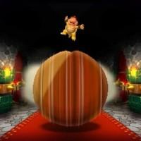 3DS Mario & Luigi: Bowser's Inside Story+B.Journey40871