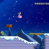 SWITCH New Super Mario Bros U Deluxe41020