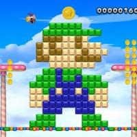 SWITCH New Super Mario Bros U Deluxe41024