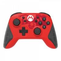 Wireless HORIPAD for Nintendo Switch - Mario41046