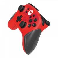 Wireless HORIPAD for Nintendo Switch - Mario41047