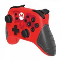 Wireless HORIPAD for Nintendo Switch - Mario41049