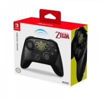 Wireless HORIPAD for Nintendo Switch - Zelda41050