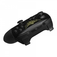 Wireless HORIPAD for Nintendo Switch - Zelda41053