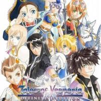 SWITCH Tales of Vesperia (Definitive Edition)41136