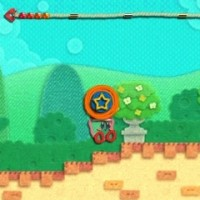 3DS Kirby's Extra Epic Yarn41198