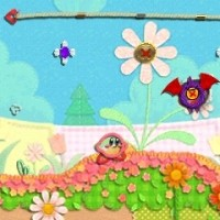3DS Kirby's Extra Epic Yarn41199