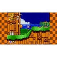 SWITCH SEGA Mega Drive Classics41206