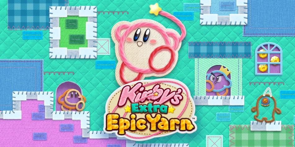 H2x1_3DS_KirbysExtraEpicYarn_enGB_image950w