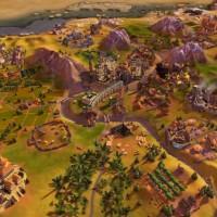 SWITCH Civilization VI41839