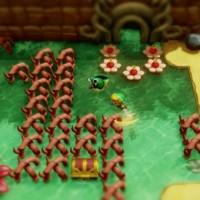 SWITCH The Legend of Zelda: Link's Awakening41948