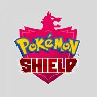 SWITCH Pokémon Shield42027
