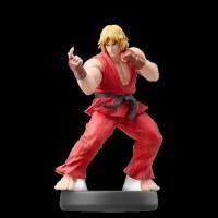 amiibo Smash Ken42083